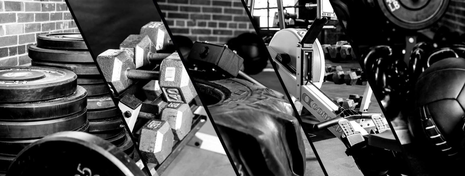 Fitnessstudio wallpaper  Crossfit Straubing # Das Original # Elite Fitness – Training